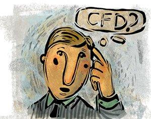 Mieux comprendre ce que sont les CFD sur actions (pour mieux vous en servir) :
