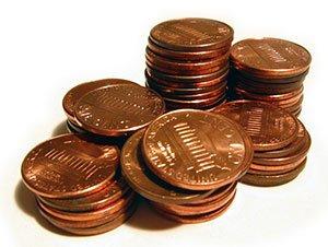 Ne vous jetez pas sur penny stocks : voici pourquoi