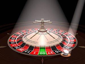 Non, la bourse n'a rien à voir avec le casino : la preuve
