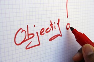 Objectif de gain : le fixer intelligemment