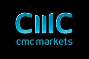 Ouvrir un compte chez CMC Markets (2/3) :
