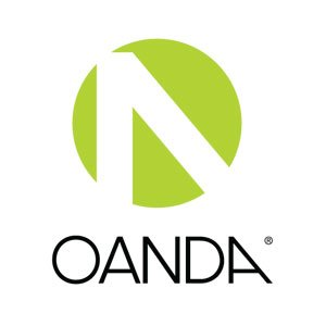 Ouvrir un compte Forex avec Oanda : (1/2)