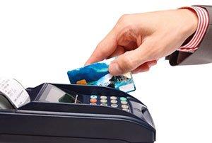 Paiement au comptant ou service de règlement différé ?
