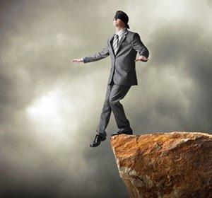 Placer un stop mentalement : une idée qui peut vous coûter très cher