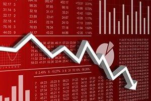 Pour quelles raisons vous devez profiter des mini krachs boursiers ?
