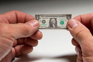 Pourquoi les small caps ont-elle parfois des problèmes de liquidité ?