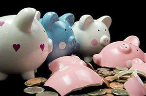 Pourquoi l'excès de diversification est-il mauvais pour votre portefeuille ?
