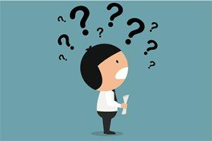 Pourquoi mettre un stop est vital pour votre capital 1/2 : (réponse à un lecteur)