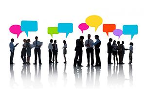 Progressez plus vite avec le Forum EnBourse