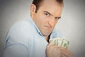 Protéger votre capital de vous-même : 2 mesures radicales