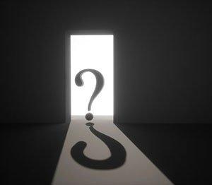 Psychologie de trading : quand le doute s'en mêle…