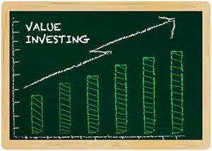 Que signifie « investir dans la valeur » ?