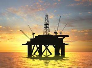 Quels impacts économiques ont entraîné la chute du baril de pétrole ?