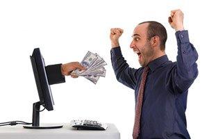 Soyez rentable en évitant de gagner 100 % de vos trades