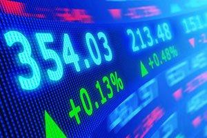 Spécial débutant : Bien comprendre le système des plus-values et des moins-values en bourse