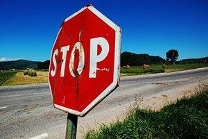 Stratégie dividendes : pourquoi le stop est-il AUSSI indispensable ?