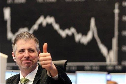 Trader avec un petit capital : quel courtier ?