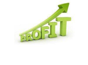 Traders Forex : pourquoi devriez-vous aussi vous intéresser au marché des actions ?