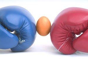 Trading agressif vs trading prudent : qui a raison ?