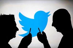 Twitter peut vous faire gagner de l'argent, voici comment