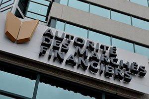 Votre broker forex est sur la liste noire de l'AMF : que faire ?