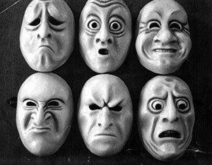 Votre état émotionnel en pré-session : 5 choses à vérifier