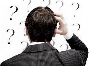 Vous posez-vous encore des questions sur l'ouverture d'un compte de trading ?