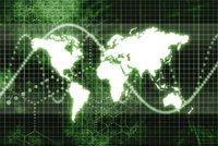 Bourse en ligne : panorama 2013
