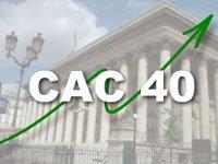 CAC 40 : tendance bourse long terme