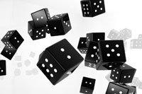 Comment avoir de la chance en Bourse : le secret absolu