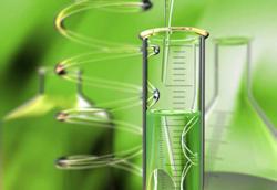 Comprendre le secteur des biotechnologies