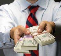2 conseils pour connaitre vos gains réels en bourse