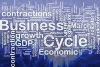 Gagner en bourse avec les cycles économiques
