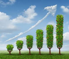Dividend Aristocrats : investir sur le long terme avec les meilleurs