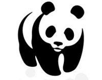 Donation du mois : WWF