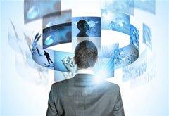 Efficience des marchés Vs analyse technique et fondamentale
