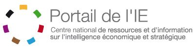 Entretien sur le portail de l'Intelligence Economique
