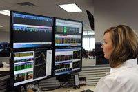 Vivre du trading : comment s'équiper comme un pro
