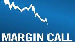Eviter l'appel de marge partie 2/2 : les différents types de marge