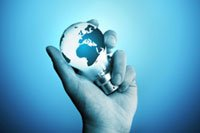 FCPI : comment soutenir l'innovation en France, en réduisant ses impôts ?