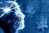 Finance comportementale : la psychologie est dans les graphiques !