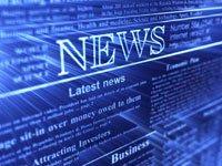 Vivre du trading : les flux d'info