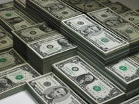 Vous voulez gagner de l'argent en bourse ? Oubliez-le !