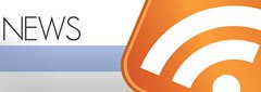 News pour octobre : MAJ de Rentier Pro, nouvelle formation