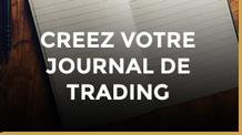 Journal-trading