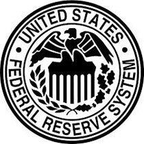 La Fed changera-t-elle sa politique monétaire en 2014 ?