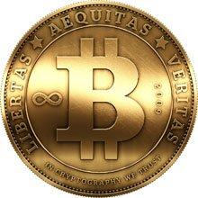 Le Bitcoin : monnaie virtuelle et spéculative ?