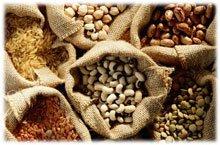 Les matières premières agricoles : un marché intéressant pour les investisseurs?