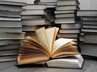 Ma liste de livres pour progresser en bourse