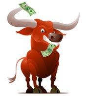 Bilan trading semaine 50 : +3,18%